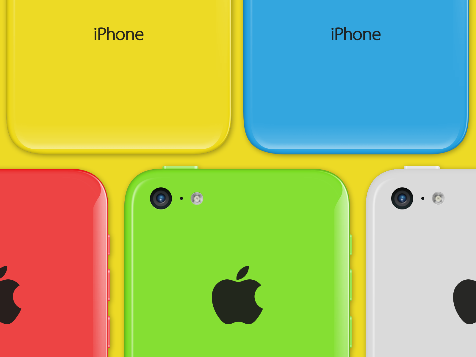 iphone-5c-back